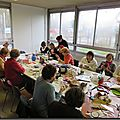 Windows-Live-Writer/Broderie-traditionnelle_F130/IMG_3048_thumb