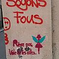 LesDouDousdeZaz