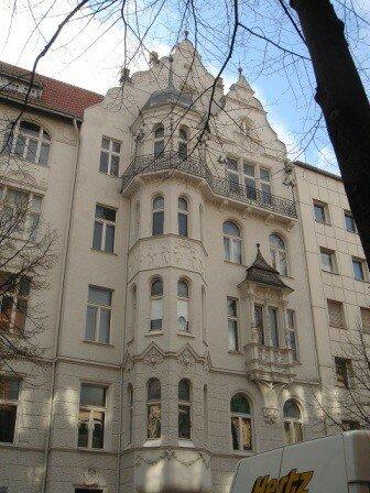 Berlin 0405 160