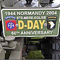 Windows-Live-Writer/Les-prparatifs-du-DDay-en-Normandie_12ED8/P1030052_thumb