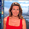 anneclairecoudray07.2014_08_02_le20HTF1