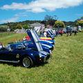 AC Cobra club Nouvelle Zelande
