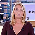 Muriel Gen