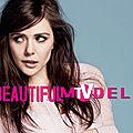 Beautifulmodelstv.com - @beautifulmodelsTV, <b>BEAUTIFUL</b> MODELS TV, #beautifulmodelsTV