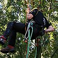 IMG_0842a