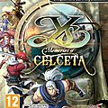 ys cover