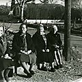 Mesdames-Agnese-Douguet-German-Mazza-Route-de-la-Motte