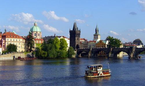 République tchèque et Slovaquie 057