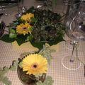 table mûre 046
