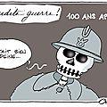 Armand et