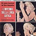 L'Europeo 2 (It) 1962