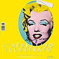 L'Aperitivo illustrato (It) 2013