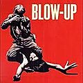 Blow up, A