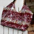 Nouveau sac !!!!