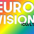 :cu/lt/ #352 - @eurovision @fpcfpc_f2 @got @houseofcards