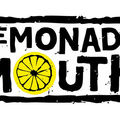 D-C Movie: Lemonade Mouth !