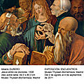 14th- to 18th-century religious paintings in the collections of the Museo Thyssen-Bornemisza