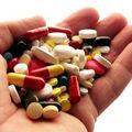 Un million de Belges sous <b>antidépresseurs</b>