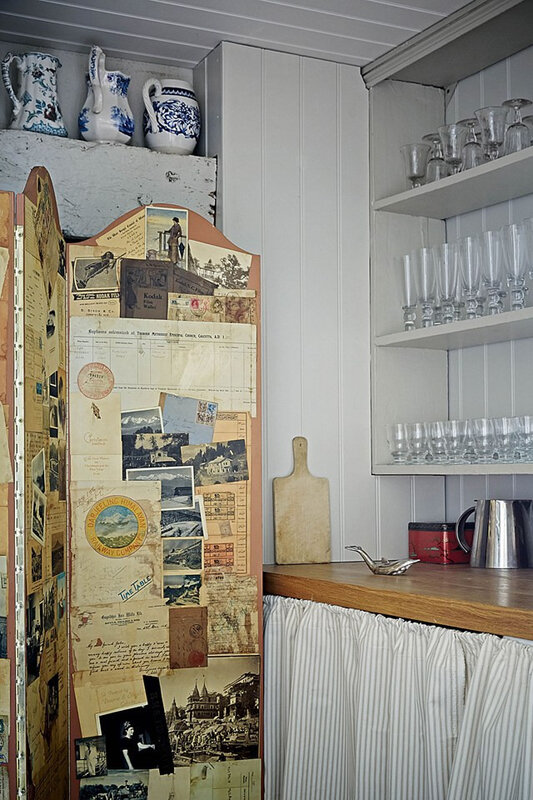 Emma-Burns-Guest-Cottage-Upcycle