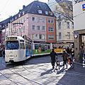Freiburg i