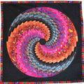 1 Spirale