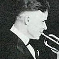 Albert <b>Brunies</b> & The Halfway House Orchestra - When I'm Blue & Let Me Call You Sweetheart