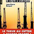 Dunkerque sous le signe d'Othmane