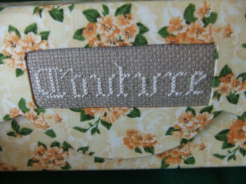 boite couture ft