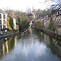 Luxembourg (83)