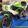 raspo moto légende 2011 061