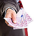 Offers loans and project investments in France, Belgium, Switzerland, <b>Canada</b>, Mayotte