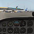 X-Plane ... pour voler virtuellement