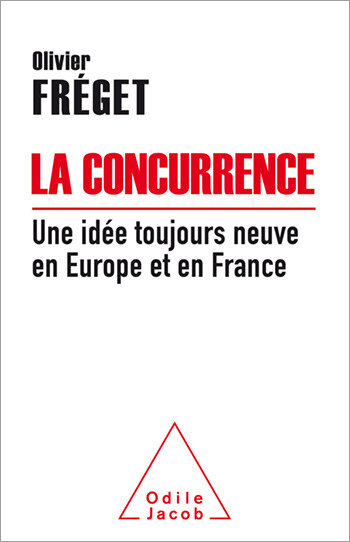CONCURRENCE 3