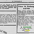 Montocchio Michel_Madagascar Industriel commercial agricole_Pub 18.10.1933