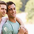 Rituel spécial amour homosexuel du medium voyant sérieux tchedi