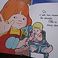 Bonjour, <b>Marmouset</b> (coffret 2 volumes) de Dina Kathelyn