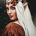 Avalon - Mythes Et Sagesses /2