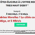 Pétition pour la Fibre Optique à Marolles en Brie en <b>FTTH</b> 94440 Val de Marne