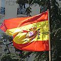 Espagne - <b>Castilla</b> y <b>León</b>