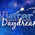<b>A</b> <b>Winter</b>'<b>s</b> <b>DayDream</b> est un visual novel imaginé par Ebi-hime