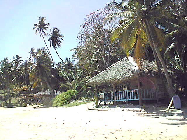 Tangalle_plage4