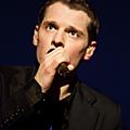 Bénabar : Récit d'un <b>concert</b> en aparté