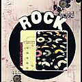 BeFunky_Rock Collection
