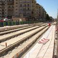 chantier u tramway de nice aout 2005bis 048