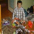 Noel 2006 mamie Angéla (3)