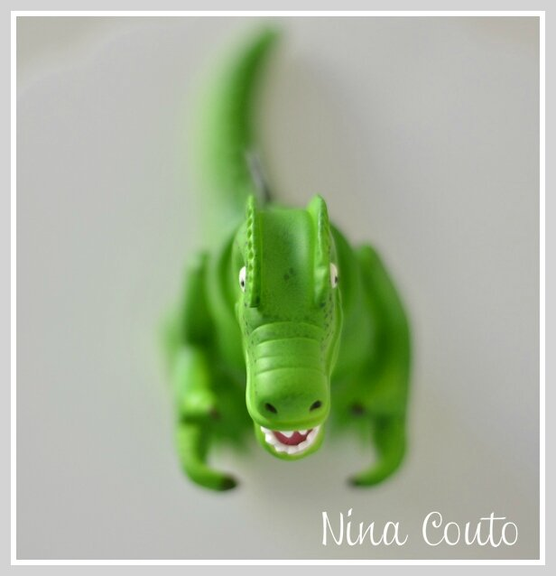 modelage pate a sucre Dinosaure Nimes 3