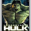 :: DVD > L'Incroyable <b>Hulk</b> en DVD Collector !