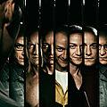 L'<b>appli</b> <b>Android</b> <b>PlayVOD</b> met des thrillers psychologiques en avant !