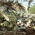 Pont Bertrand