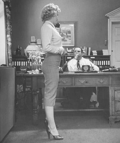 1951-jerry_wald_office-1